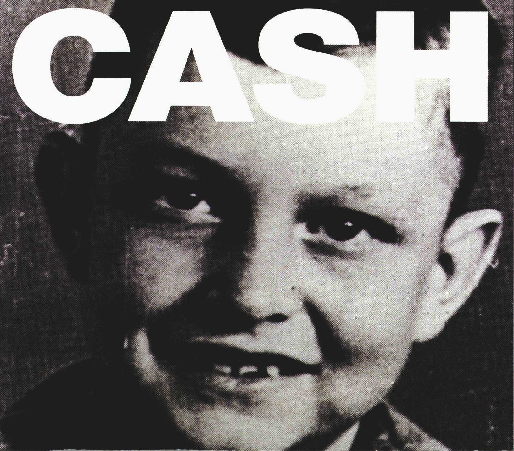 Música: Johnny Cash