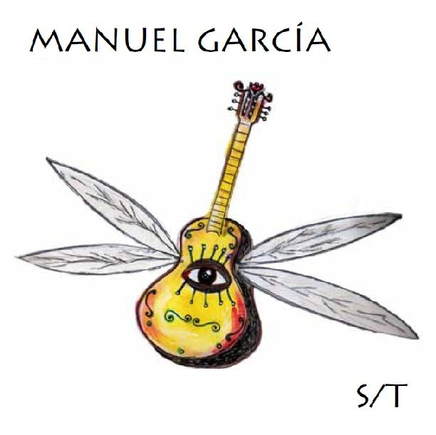 Música: S/T (Manuel García)