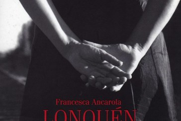 Francesca Ancarola: Te recuerdo, Víctor