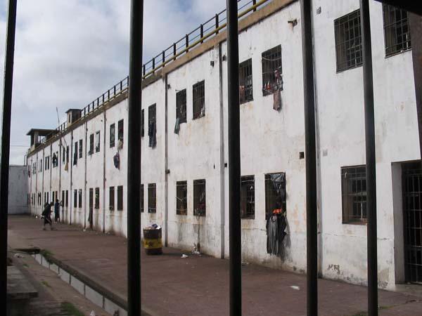 """Cárceles y DDHH: """"Podrán visibilizarse reclamos de los detenidos que son de mucho peso"""""""