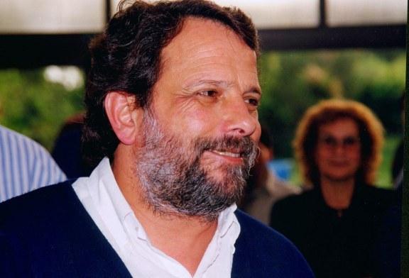 La Obra de Cajade repudia el uso del nombre de Carlos Cajade con fines electorales