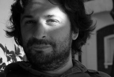 Hernán Ronsino: literatura con antecedentes