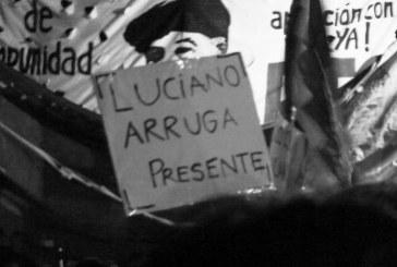 Luciano Arruga, el desaparecido invisible