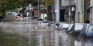 20130405-Inundaciones-marcha