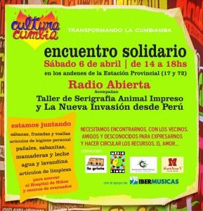 20130405 culturacumbia