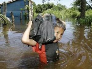 20130410-Inundaciones-InfoFalsa