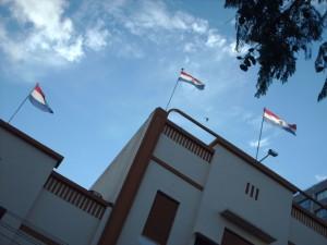 20130415-Paraguay