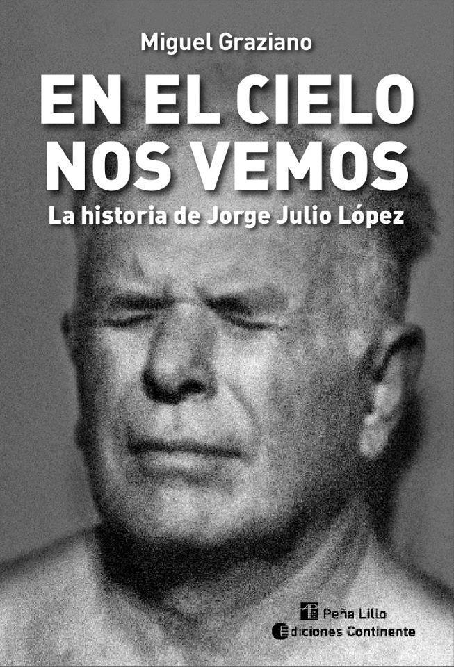 López presente