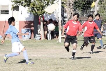 El otro fútbol: Deportivo Boliviano