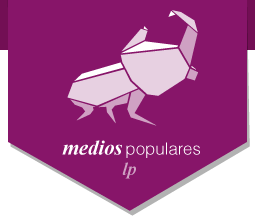 Programa especial de MediosPopulares: Día 1, víctimas y causas