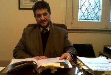 Inundación: nuevo frente judicial por la cifra de muertos