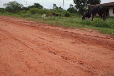 Paraguay: a un año de la masacre de Curuguaty la herida sigue abierta