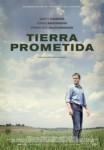 111-Trafico-Tierra prometida