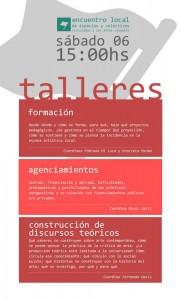 CamaElastica-Talleres