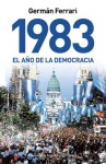 1983.indd