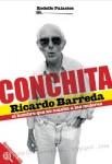 113-Trafico-Conchita
