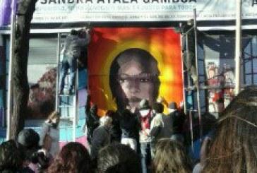 Caso Sandra Ayala Gamboa: organizaciones piden que la ex sede de Rentas sea un espacio contra la violencia de género
