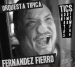 114-Trafico-TICS