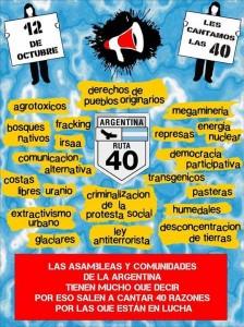 201310-Las40