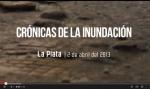 115-Trafico-CronicasInunda