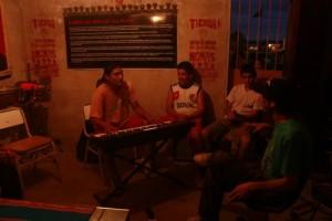 201311Radio-Banda
