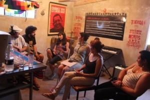 201311Radio-Mujeres