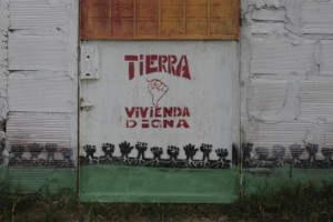 201311Radio-TierraDigna
