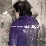 116-Trafico-LilianaHerrero