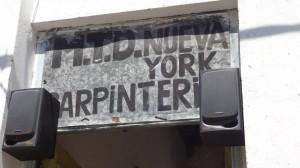 201312-LPR-MTDNuevaYork