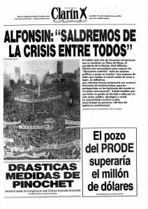1984Clarin