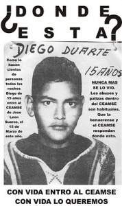 Ceamse-Diego-Duarte