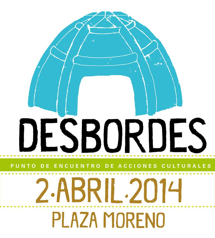 2 de abril: se realizarán actividades culturales desde el mediodía