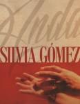 119-SilviaGomez-Andar