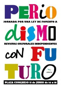201406-PeriodismoconFuturo