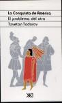 121-Trafico-Todorov