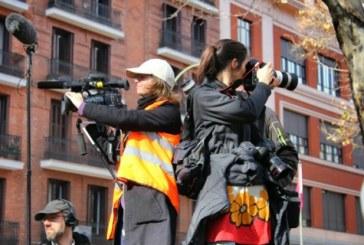 """Aborto: estrenan el documental """"Yo decido. El Tren de la Libertad"""""""