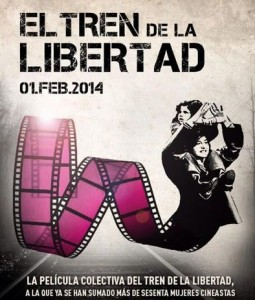 201407-TrendelalibertadAfiche