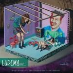 125-Trafico-Ludema