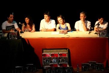 Se presentó el libro periodístico «2A. El naufragio de La Plata»