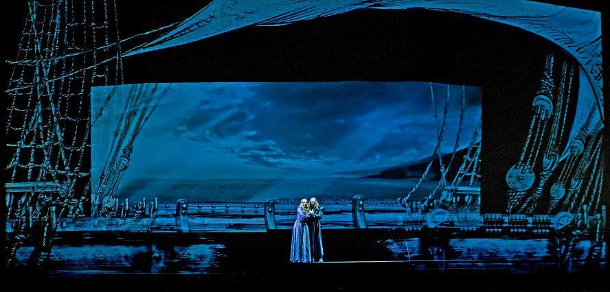 126-Opera-Tristan_e_Isolda_Pano