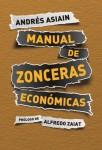 129-Trafico-ManualZoncerasEconomicas