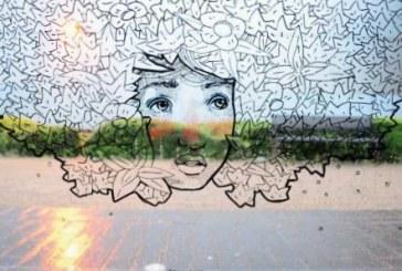 La vuelta al mundo en vidrios
