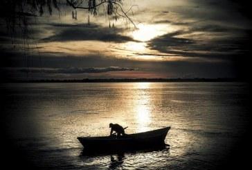 ¿Quién puede pescar en el Paraná?