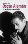 133-Trafico-GuitarraEmbrujada
