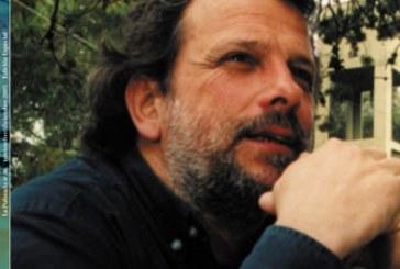 Misa por Carlitos Cajade