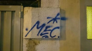 135-MECS
