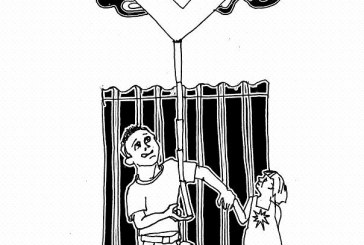 Un manual para saber exigir