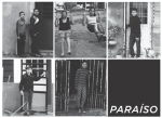 135-Trafico-Paraiso