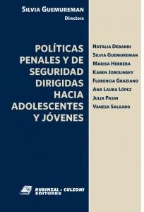 136-LPR-Libro