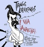 137-Trafico-TangosLibertarios